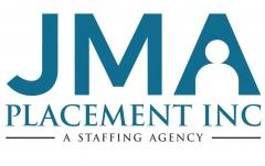 JMA Placement