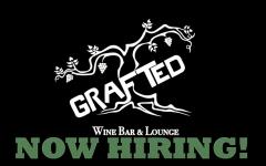 Grafted Wine Bar&Lounge