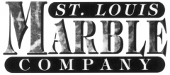 St.Louis Marble Company