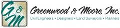 Greenwood & Moore, Inc.
