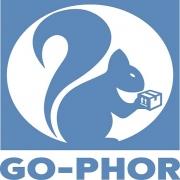GO-PHOR