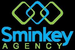 Sminkey Agency