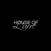 House of L'urre