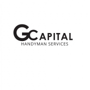 Gcapital handyman services LLC