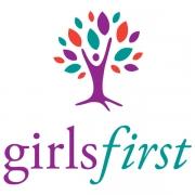 Girls First
