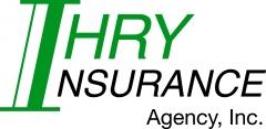 Ihry Insurance Agency, Inc.