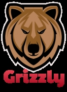 Grizzly Install Solutions, LLC