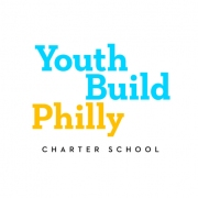 YouthBuild Philadelphia Charter School