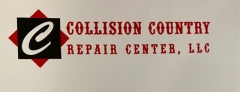 Collision Country Repair Center