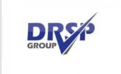 DRSP Group