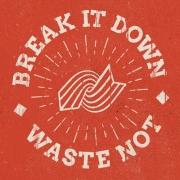 Break it Down LLC