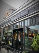 Oeste bar & cafe