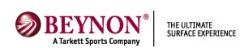 Beynon Sports Surfaces Inc.