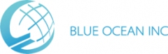 Blue Ocean Inc