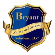 Bryant Safety and Security Solutions LLC