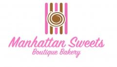 Manhattan Sweets Bakery