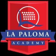 La Paloma Academy – Central Campus
