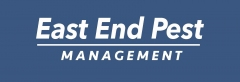 East End Pest Management