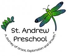 St Andrew Christian Preschool