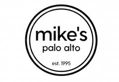 Mike's Palo Alto