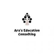 Ara's Education Consulting, LLC