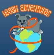Leash Adventures