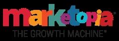 Marketopia