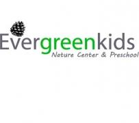 Evergreen Kids Nature Center Preschool