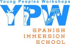 YPW Spanish Immersion School