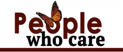People Who Care (PWC) Children Association