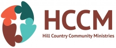Hill Country Community Ministries