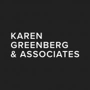Karen Greenberg & Associates