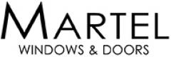 Martel Windows & Doors LLC