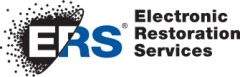 ERS - Electronic Restoration Services