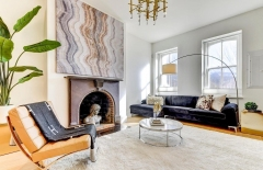 Masterpiece Staging and Design