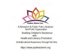 Padma Sherni, Inc.