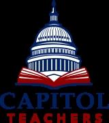 Capitol Teachers
