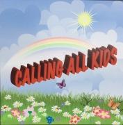 Calling All Kids, Too