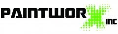 Paintworx Inc.