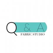 Q & A Fabric Studio