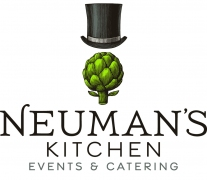 Neumans Kitchen Events and Catering