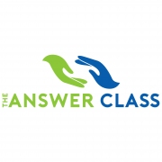 The Answer Class