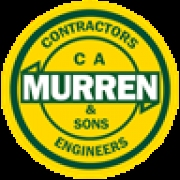 C.A. Murren and Sons