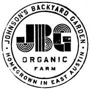 JBG Organic, Inc.