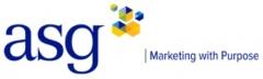 Archipelago Strategies Group (ASG)