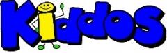 Kiddos LLC