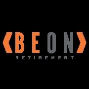 BEON Retirement