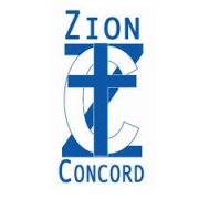 Zion-Concord Lutheran School