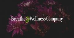 Breathe Wellness Company