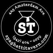 Spaghetti Tavern